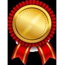 Jüri Özel Ödülü